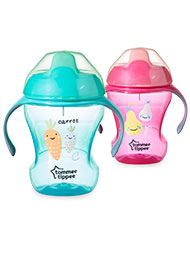 6m+ Weaning Sippee Cup